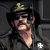 TRIBUTE PORTRAIT: Lemmy Kilmister of Motorhead