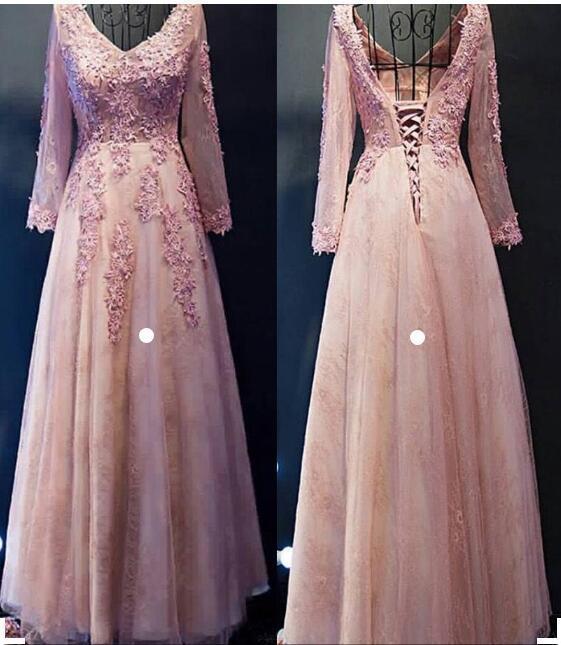 Cheap Lace Dresses