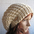 Knitting Pattern 059 - Hat Knitting Pattern - Knitting Hat Pattern for Slouchy