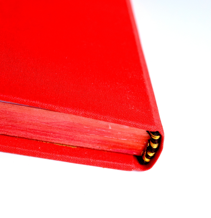 Chili Pepper Journal