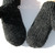 Knitting Pattern 199 Mittens For All Adult Size S/M/L Child Size XS/S/M/L
