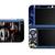 Bleach NEW Nintendo 3DS XL LL, 3DS, 3DS XL Vinyl Sticker / Skin Decal