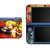 Fullmetal Alchemist NEW Nintendo 3DS XL LL, 3DS, 3DS XL Vinyl Sticker / Skin