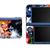 Naruto NEW Nintendo 3DS XL LL, 3DS, 3DS XL Vinyl Sticker / Skin Decal