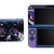 Gengar NEW Nintendo 3DS XL LL, 3DS, 3DS XL Vinyl Sticker / Skin Decal