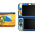 Yoshi's Woolly World NEW Nintendo 3DS XL LL, 3DS, 3DS XL Vinyl Sticker / Skin