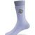 A Pair Of Doraemon Socks