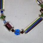 Featured item detail 84426943 d90d 49af 8c5e 9e0fac8605af