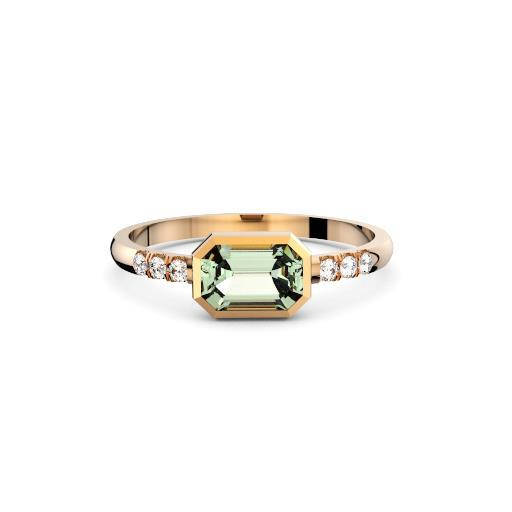 gemstone information variscite pale large info gem green