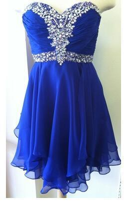 cute dresses for prom,cute dresses for prom,
