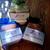 Wildcard Soap Sampler Bags