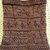 Blue Eyed Elephant Hand Knit Lace Cowl - Original Design