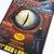 BH 2 Vol.1 - BIOHAZARD 2 Hong Kong Comic - Capcom Resident Evil