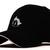 Astro Boy Adjustable Baseball Cap