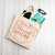 Blessed Teacher, teacher life, teacher appreciation gifts, Custom tote bags,