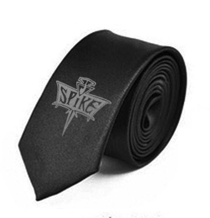 Buffy the Vampire Slayer Spike Unisex Necktie Tie