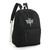 Buffy the Vampire Slayer Spike Black Canvas Backpack