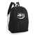 Digimon Device Black Canvas Backpack