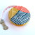 Tape Measure Yarn Balls Retractable Measuring Tape