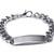 Death Note Chain Bracelet