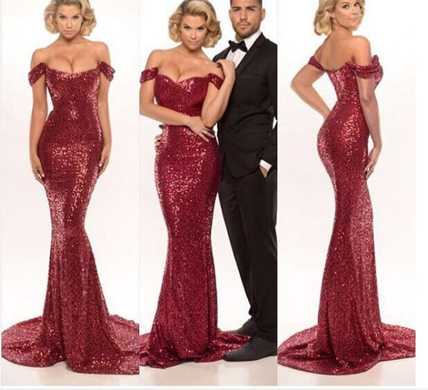 0d2dd76f089 2018 Sexy Prom Dress Evening Dress