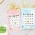100 Twinkle Twinkle Little Star Bingo cards - Printable Game Baby Shower - Pink