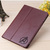 Avengers Ipad Air Protective Leather Case