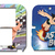 Astro Boy Nintendo 2DS Vinyl Skin Decal Sticker