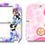Card Captor Sakura Nintendo 2DS Vinyl Skin Decal Sticker