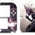 POKEMON  Mewtwo Nintendo 2DS Vinyl Skin Decal Sticker