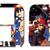 Gurren Lagann Nintendo 2DS Vinyl Skin Decal Sticker