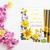 Bridal Shower party invitation- Bridal Shower Invite- Floral 2 - Digital or