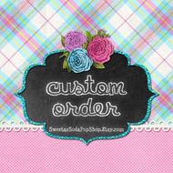 Featured shopfront 1f0a902c 7066 45e1 addb 777f047874a6