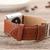 Alien Weyland Yutani Corp Apple Watch Leather Band Strap