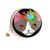 Retractable Tape Measure Flower Cats Tape Measure