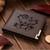 Digimon Biyomon Leather Wallet