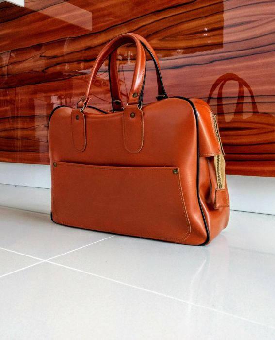 Bag suitcase handbag vintage design oldschool antique suitcase  * Free Air
