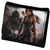 Tomb Raider Lara Croft PU Leather Wallet