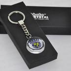 Featured item detail e756e121 5544 4d26 b981 59ccdde284e0