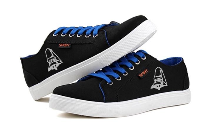 VIVI Sneakers Sport Casual Shoes