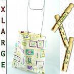 Featured item detail 1395162 original
