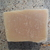 Lavender Scented Goats Milk Soap 5oz