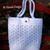 Crochet Tote Bag Pattern Crochet Pattern 208 Shoulder Bag Crochet Lace Bag