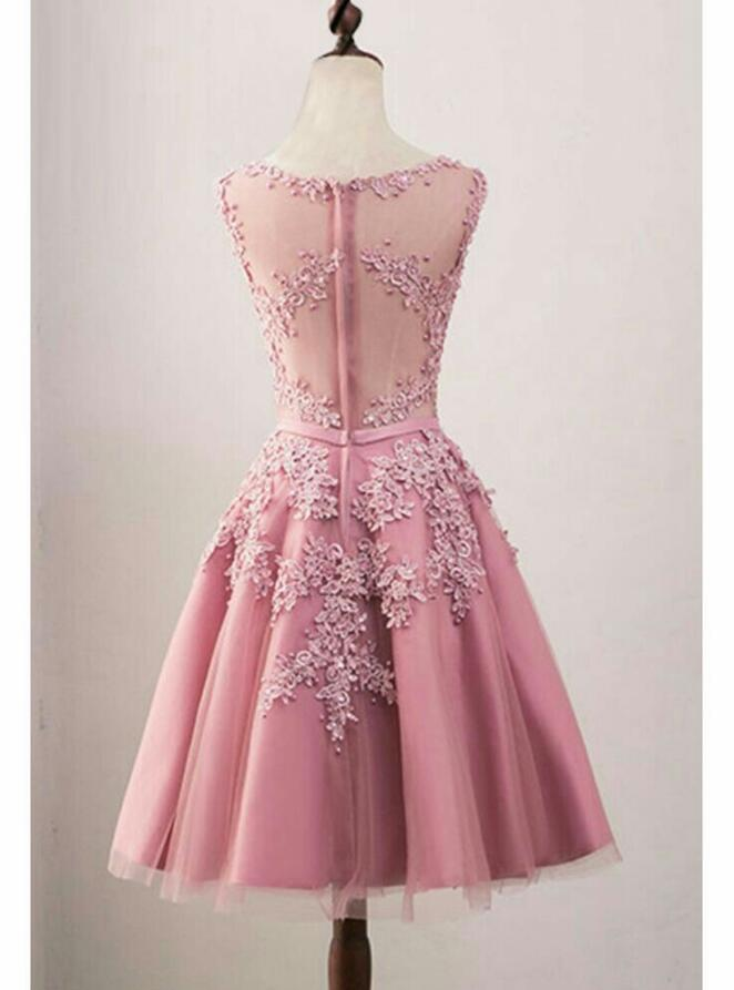sequins homecoming dresses,knee length homecoming dresses, backless cocktail