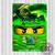 Lego Ninjago Invitation, Lego Ninjago Birthday Invitation, Lego Ninjago Party,