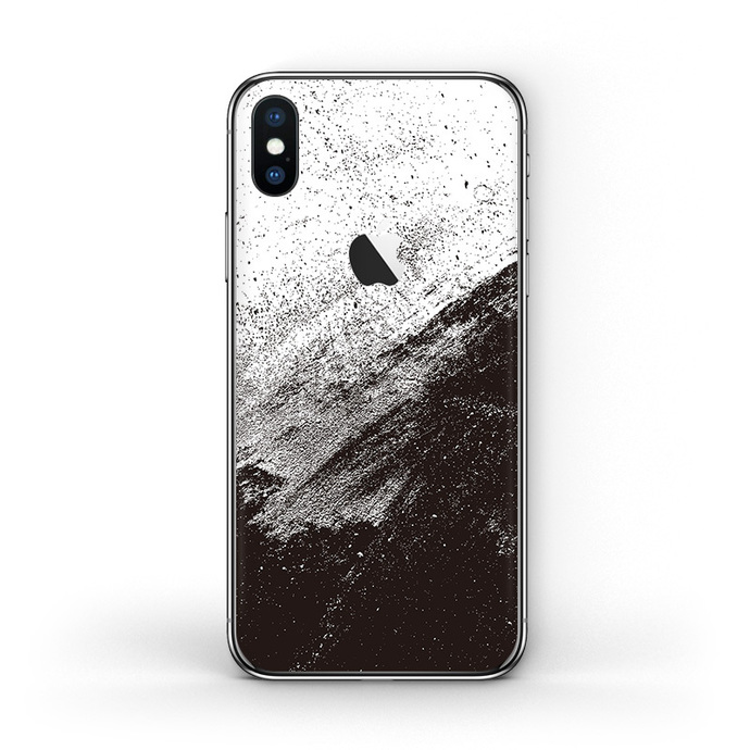 Iphone x iphone 7 iphone plus 7 decal back stickers iphone 8 iphone