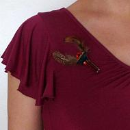 Featured shopfront 1396530 original