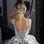 Cute O-Neck Appliques Homecoming Dresses,Short Prom Dresses,Cheap Homecoming