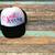 Drunk in love, just drunk, custom trucker hats, bridesmaids hats, Personalized