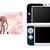 Ah My Goddess NEW Nintendo 3DS XL LL, 3DS, 3DS XL Vinyl Sticker / Skin Decal